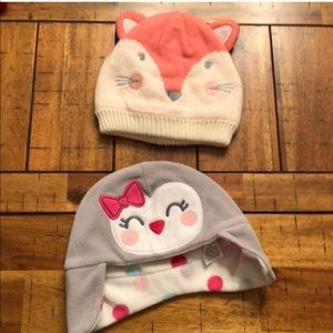 Other - Winter Hats
